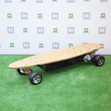 Электрический скейтборд RIDE-600A-K